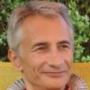 Philippe Chenuaud