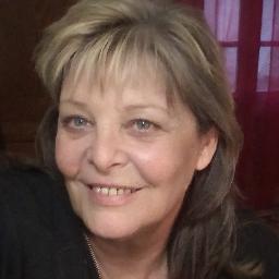 Christine Frances