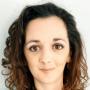 Sandrine Gryson