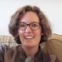 Dr-Florence-Semur