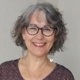 Nathalie Bourdeau