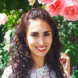 Elodie Lauzerte