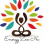 energyzen-nc
