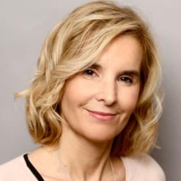 Marie-Hélène  TARDIEU