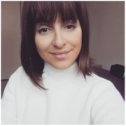 Dorianne Carvajol
