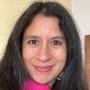 Carolina Cano