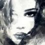 Sophie Claire