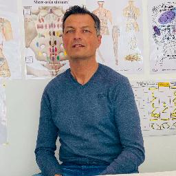Jean-Philippe  Bocquet