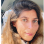 Samia Ech-chahbe