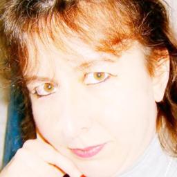 Stéphanie Diemunsch