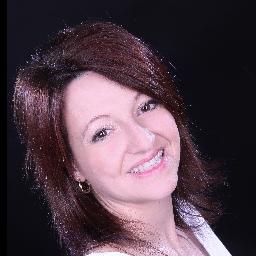 Cécile Caterina