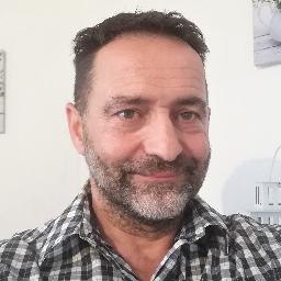 Laurent Torruella Thérapeute Énergéticien