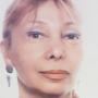 Joséphine PAC