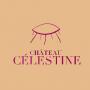 chateau-celestine