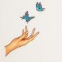 l-effet-papillon-de-myriam