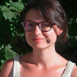 Maëlle Lebon