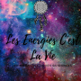 les-energies-cest-la-vie