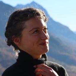 Ilana De Montaigne