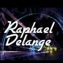 Raphael Delange